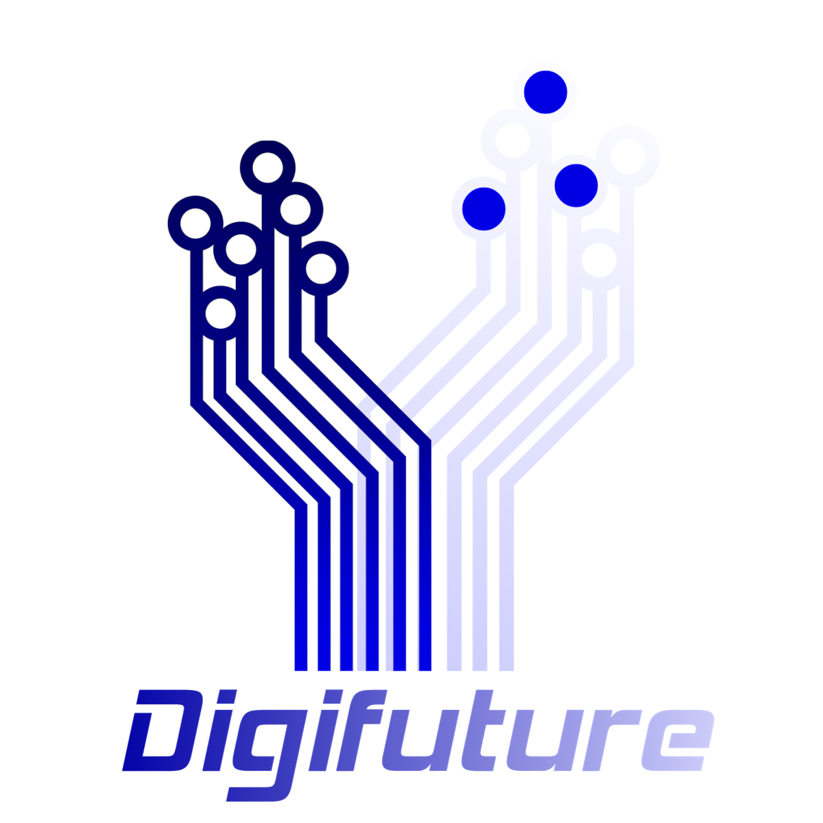 Digifuture
